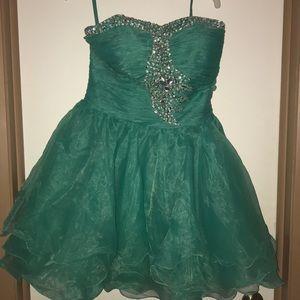 Dresses & Skirts - Formal/ homecoming dress